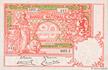 Banknote #BEL_P067_20F