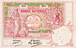 Banknote #BEL_P076_20F