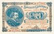 Banknote #BEL_P089_20F
