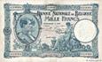 Banknote #BEL_P096_1000F