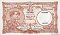 Banknote #BEL_P098_20F