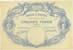Banknote #FR_1884_BDF_50FRS