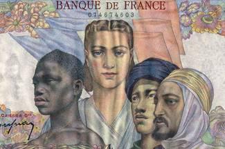 France - Bank of France