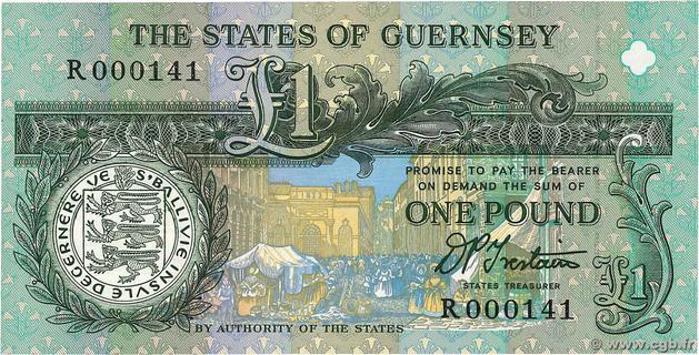 1 pound Type 1991 Pick##52
