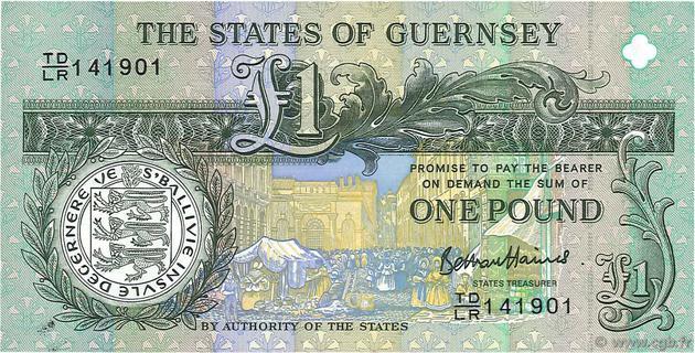 1 pound 2013 Pick##62