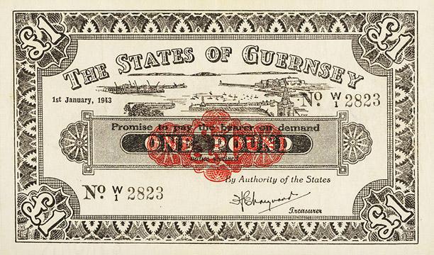 1 pound Type 1945 Pick##33