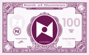 1000 shillings Type 2003 -