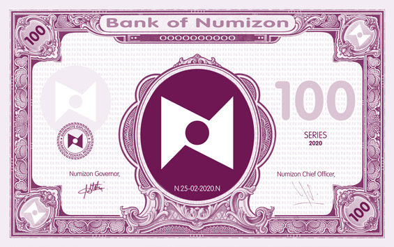 RECTO 20 pounds Type 2004 - None