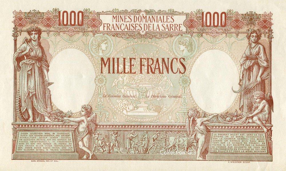 1000F_Mines_1920a.jpg