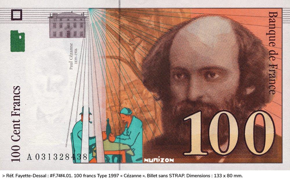 100F_Cezanne_sans_strap_1997.jpg