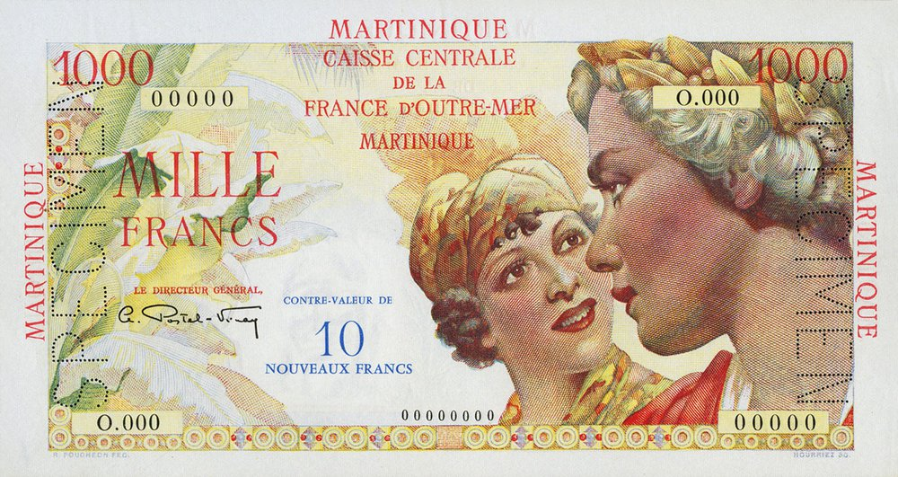 10NF_1000F_Martinique_1960_cover.jpg