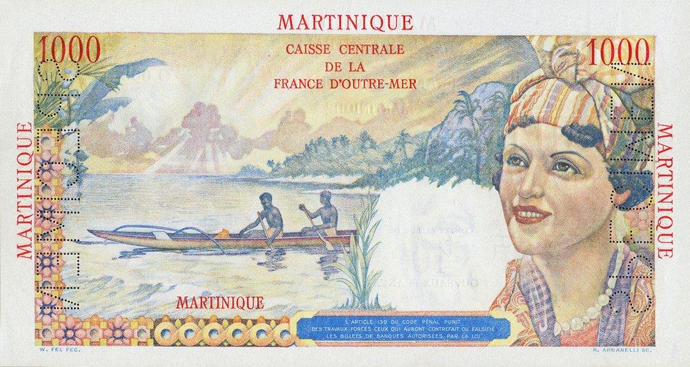 10NF_1000F_Martinique_1960r.jpg
