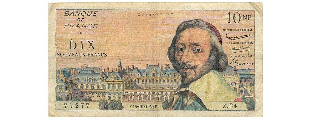 10NF_Richelieu.jpg