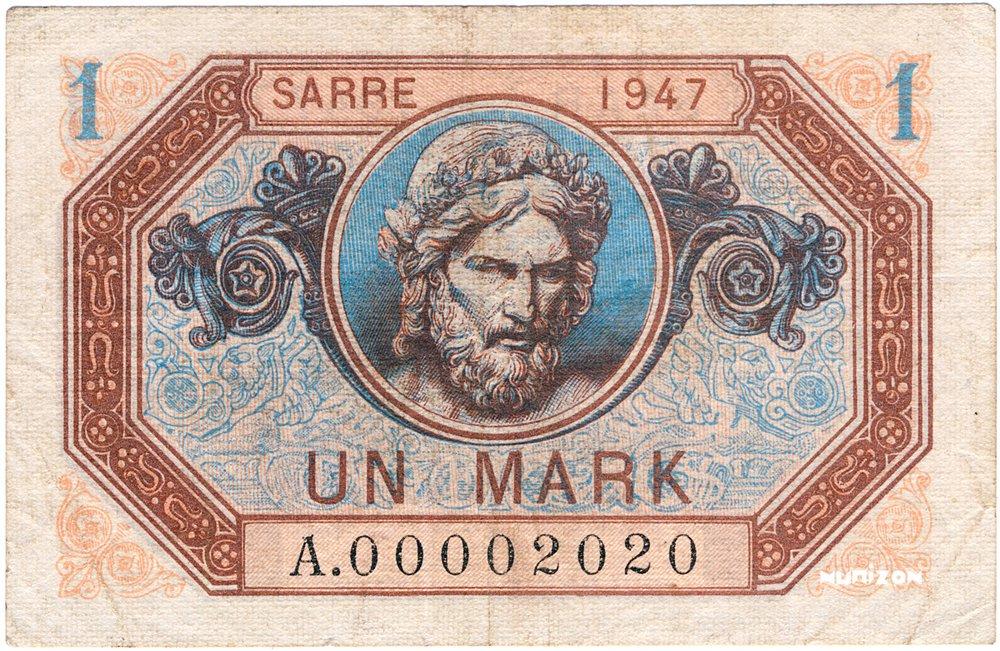 1M_Sarre_A00002020a.jpg