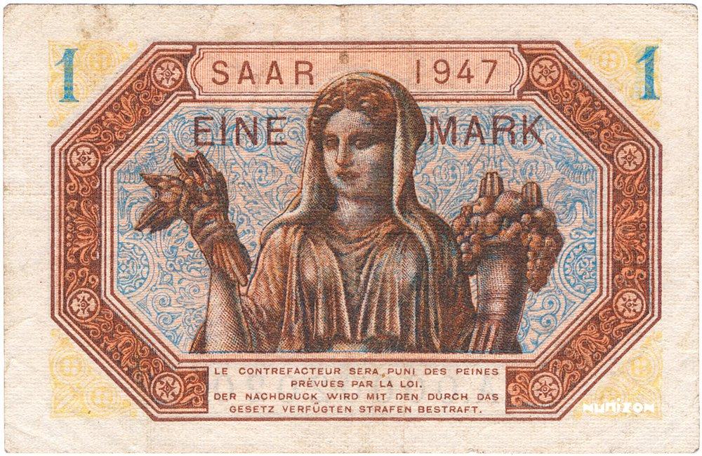 1M_Sarre_A00002020r.jpg