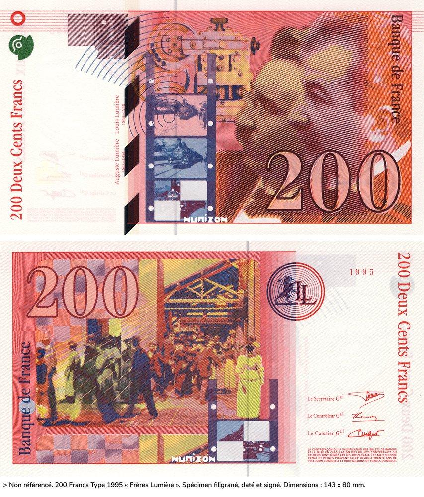 200F_lumiere_1995.jpg