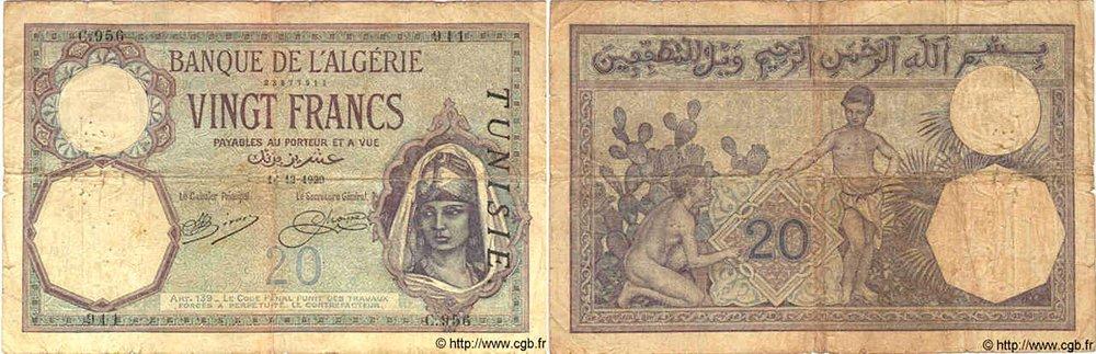 20F_Tunisie_1920_C956_911.jpg