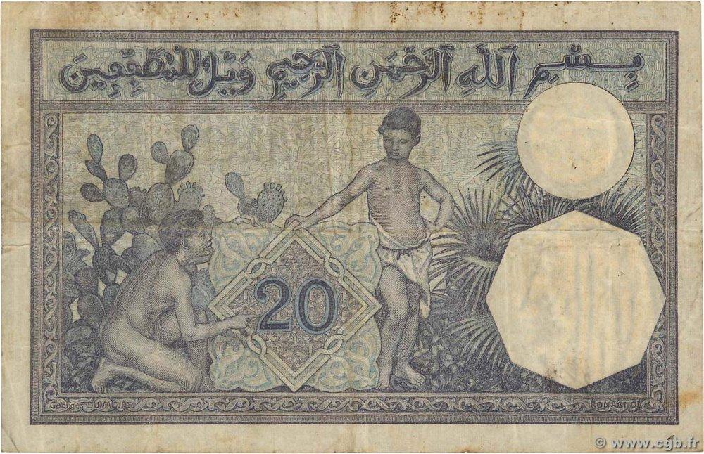 20F_Tunisie_1920_b93_2620r.jpg