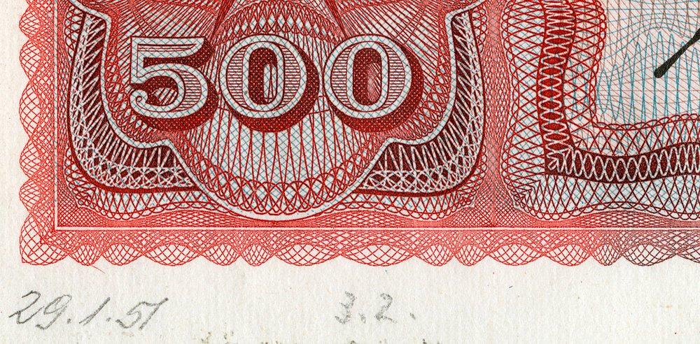500F_chimie_suisse_detail_bns.jpg