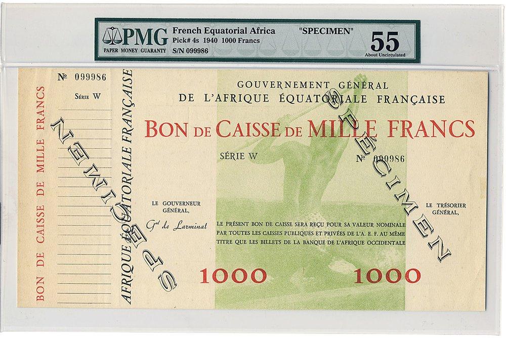AEF_Bon_de_caisse_1000F_ok.jpg