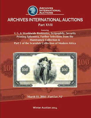 AIA_Winter_Auction_2014_cover.jpg