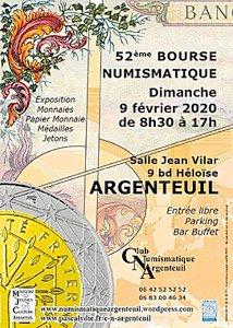 Argenteuil2020c.jpg