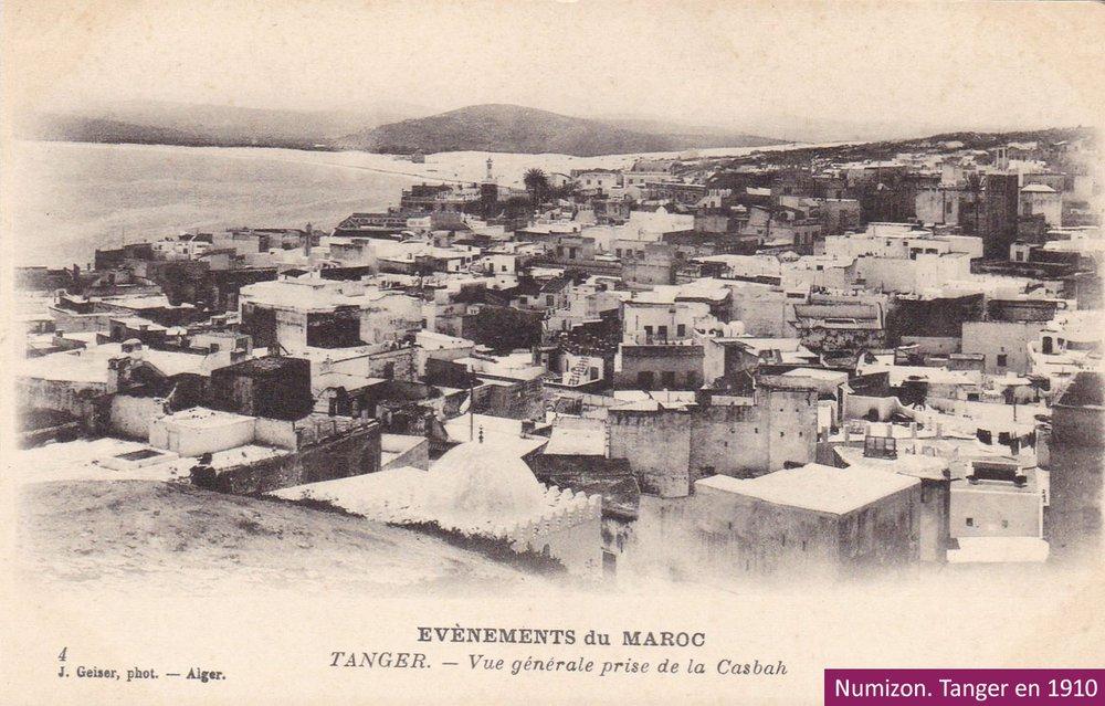 CP_Tanger_1910.jpg