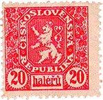 Czech_stamp_1919c.jpg