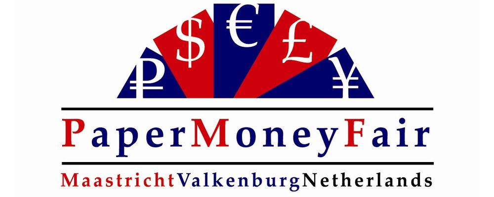 Logo_maastricht_1280.jpg