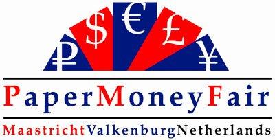 Logo_maastricht_peit.jpg