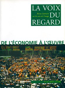 la_voix_du_regard_NUM14_2001.jpg