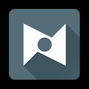 logo_appli.png