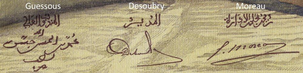 signatures_epreuve_verso.jpg