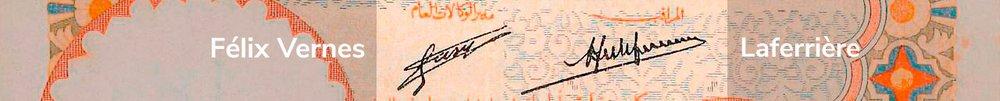 signatures_ok.jpg