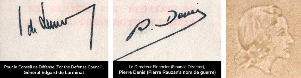 signatures_watermark.jpg